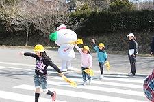 川内小学校