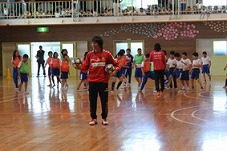 小野新町小学校